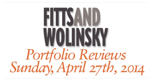 FittsAndWolinsky_portfolio_reviews_600x320
